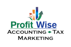 Profit Wise, Accounting, Tax, & Marketing