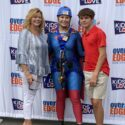 Over the Edge for Kids to Love 2020