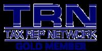 TRN-goldmember-300x156